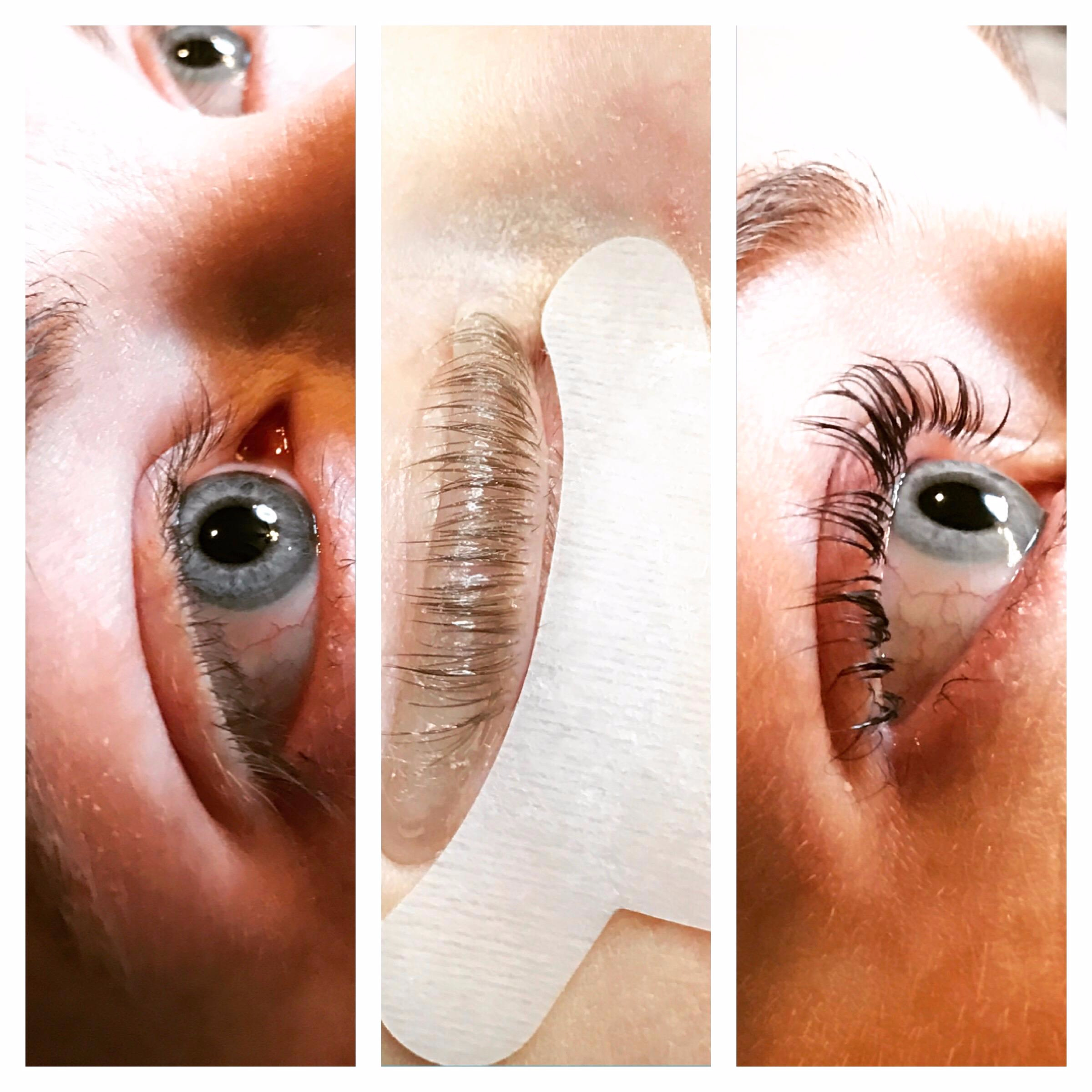 Posh Lash Lounge Beauty Bar In Asheville Nc Vagaro